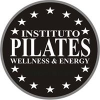 Instituto Pilates & Núcleo OM de Yoga e Terapias Alternativas