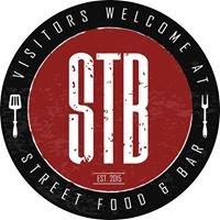 STB Streetfood & Bar