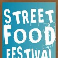 Streetfood Festival Luzern