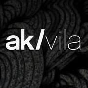 AK Vila