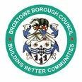 Broxtowe District Cricket