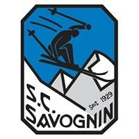 Skiclub Savognin
