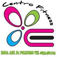 Centro Fitness EnerGym Policoro