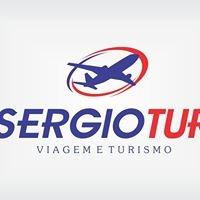 Sergiotur Viagens e Turismo