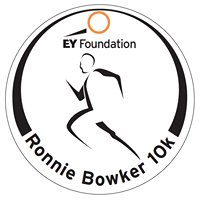 Ronnie Bowker Foundation