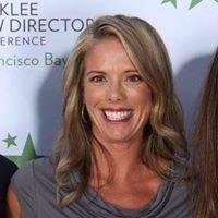 Rachel Gregg Fitness