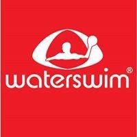 Waterswim USA
