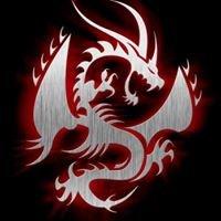 Dragon MMA Academy