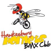 Hawkesbury Hornets BMX Cycling Club