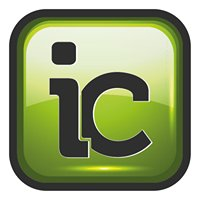 Icustom Ltd