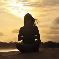 Mili Figueroa - Yoga y Terapías