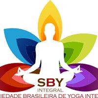 Yoga Integral São Paulo