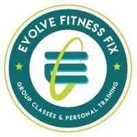 Evolve Fitness Fix