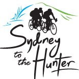 Sydney to the Hunter Cycling Classic