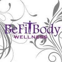 Befitbody Wellness Programs