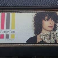 Boutique Caméléon