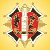 Laudonia