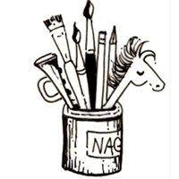 Ninepipe Arts Group