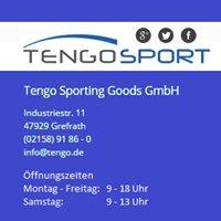 Tengo Sport