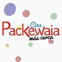 Cine Packewaia