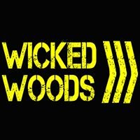 Wicked Woods Wuppertal