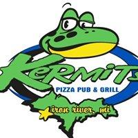 Kermit's Pizza Pub and Grill