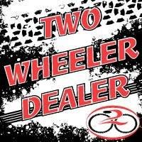 Two Wheeler Dealer
