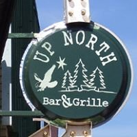 Up North Bar and Grille