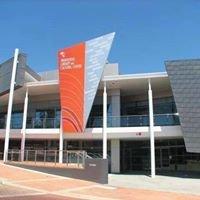 Wanneroo Library