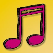 Music in Manette