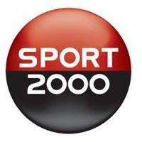 SPORT 2000 MARTINIQUE