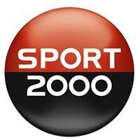 Sport Bachschmid Kelheim