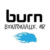 Burn Boot Camp - Bentonville, AR
