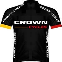 Crown Cycles