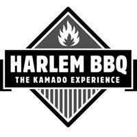 HarlemBBQ