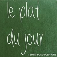 Streetfoodsolutions