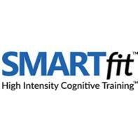 Multisensory Fitness, Inc