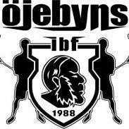Öjebyns IBF