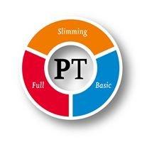 RPM Fitness- & Healthcenter