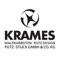 Krames Putz-Stuck und Malerarbeiten