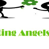 Acting Angels