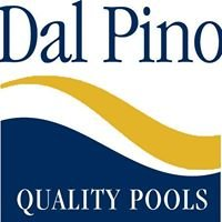 Dal Pino Quality Pools