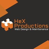 HeX Productions