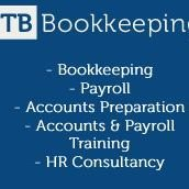 TB Book-Keeping Services