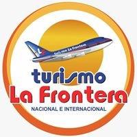 Turismo La Frontera E.V.T.