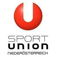 Sportunion Hohenberg