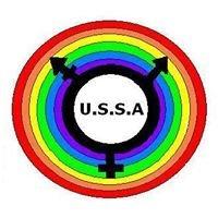 Undergraduate Sexuality Studies Association (USSA) at YorkU