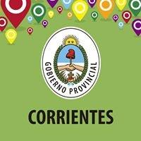 Gobierno Corrientes