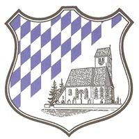 Feuerwehr Ober-, Mitterdarching, Schmidham