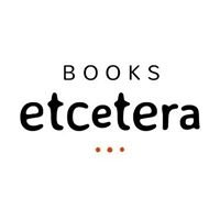 Booksetcetera
